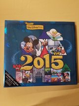 NEW Disney Scrapbooks in Joliet, Illinois
