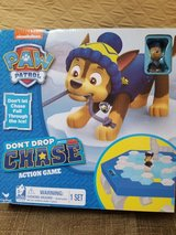 Paw patrol game new in Naperville, Illinois
