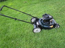 Your non-running lawn mowers, pressure washers, tillers and generators in Conroe, Texas