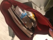 weight watchers kit in Conroe, Texas