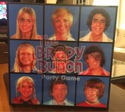 The Brady Bunch Party Game in Shorewood, Illinois