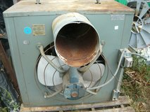 Gas Heater in Fort Campbell, Kentucky