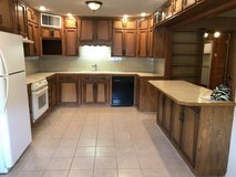 3 Bedroom 2 Bath For Rent in Alamogordo, New Mexico