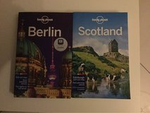Travel Books in Ramstein, Germany