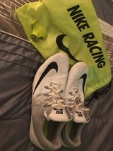 men's size 13 track shoes in Chicago, Illinois