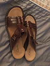 women's size 11 shoes in Yorkville, Illinois