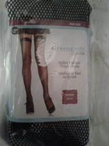 costume-fishnet thigh highs in Alamogordo, New Mexico