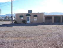 One Bedroom Apartment for lease, all Utilities pd in Alamogordo, New Mexico