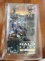 Halo reach new in Bolingbrook, Illinois