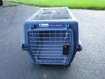 SMALL PET CARRIER in Aurora, Illinois