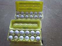 GOLF BALLS in Naperville, Illinois