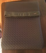 Init Tablet/IPad Sleeve in St. Charles, Illinois