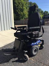 Used Power wheelchair in Fort Campbell, Kentucky