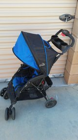 Light Weight Stroller $25 in Camp Pendleton, California