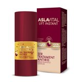 Ana Aslan Gerovital Anti-wrinkle Treatment Serum in Wiesbaden, GE