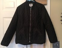 Women's Large Quilted Jacket in Joliet, Illinois