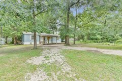 3/2 New Caney in Kingwood, Texas