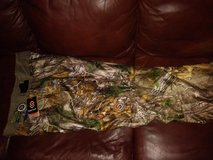 ScentLok Cold Blooded Pant in The Woodlands, Texas
