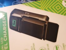Power bank lithium batteries and USB in Hopkinsville, Kentucky