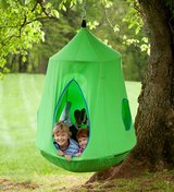Hugglepod - Tree Tent in Fort Campbell, Kentucky