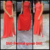 PROM/HOMECOMING/FORMAL GOWN in Macon, Georgia