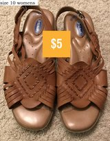 shoe10 in The Woodlands, Texas
