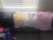 Girls clothes . Size 5-6 in Beaufort, South Carolina