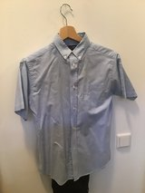 Boy dress shirt in Wiesbaden, GE