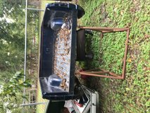 1998 truck bed in Spring, Texas