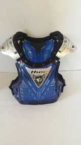 Thor Mini Shock Childs chest and back protector in Byron, Georgia