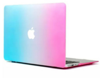 Hardshell Case for Macbook Pro 13 inch retina display in The Woodlands, Texas