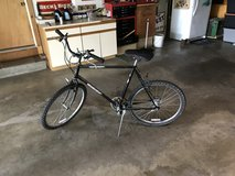 Men's Mongoose Switchback Mountain Bike in Yorkville, Illinois