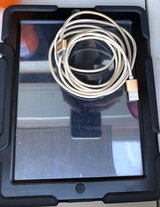 PreOwned iPad 2 in Fort Campbell, Kentucky