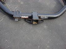 U  HAUL TRAILER HITCH in Naperville, Illinois