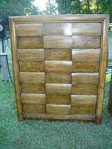 2 Pc. Dresser Set in Fort Campbell, Kentucky