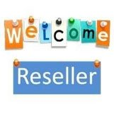 Re-Seller's Welcome *Discounted Bundles* in Houston, Texas