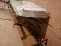Free electric hospital bed in Bolingbrook, Illinois