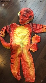 Dino Costume - Baby/Toddler in Chicago, Illinois