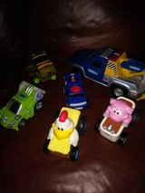 Toy bundle in The Woodlands, Texas