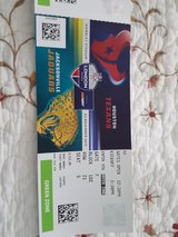 nfl London tickets in Wiesbaden, GE