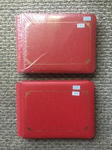 Creative Memories 5x7 Scrapbook Albums with Pages in Chicago, Illinois