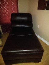 CHAISE LOUNGER FOR SALE in Cleveland, Texas