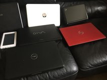 Laptops & Tablets for Sale in Lakenheath, UK