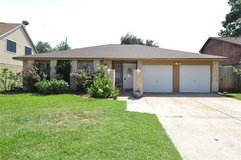 House for rent in Atascocita South in Kingwood, Texas