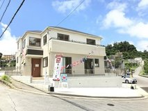3 different houses for SALE near Foster firehouse! in Okinawa, Japan