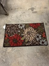 Two rugs in Clarksville, Tennessee