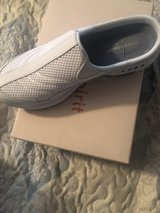 Brand New Easy Spirit slip on sneakers in Fort Leonard Wood, Missouri