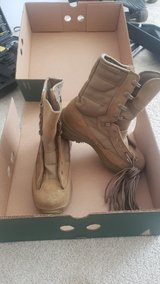 Brand New Reckoning Boots Size 5 in Beaufort, South Carolina