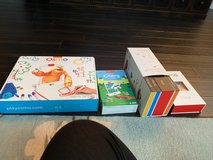 osmo learning in Chicago, Illinois