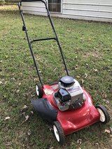 Murray Push Mower in Hopkinsville, Kentucky